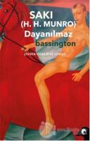 Dayanılmaz Bassington