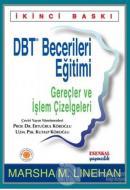 DBT Becerileri Eğitimi Gereçler ve İşlem Çizelgeleri