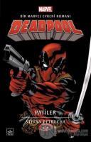 Deadpool: Patiler