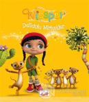 Delidolu Mirketler - Wissper