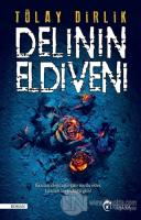 Delinin Eldiveni