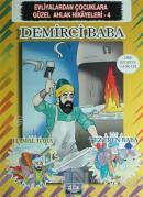 Demirci Baba