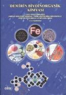 Demirin Biyoinorganik Kimyası