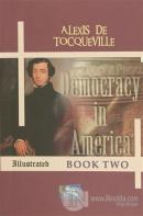 Democracy in America - Book Two