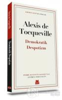 Demokratik Despotizm