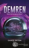 Demren (Ciltli)