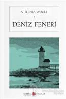 Deniz Feneri (Cep Boy)