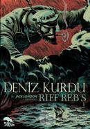 Deniz Kurdu 1. Kitap