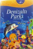 Denizaltı Parkı