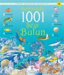 Denizdeki 1001 Şeyi Bulun