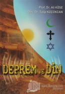 Deprem ve Din