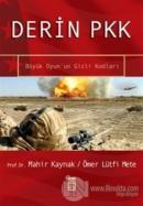 Derin PKK