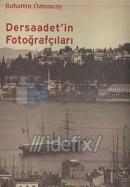 Dersaadet'in Fotoğrafçıları