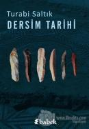 Dersim Tarihi
