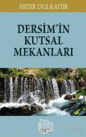 Dersim'in Kutsal Mekanları