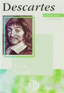 Düşüncenin Ustaları: Descartes