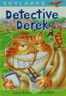 Detective Derek