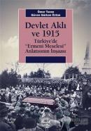Devlet Aklı ve 1915