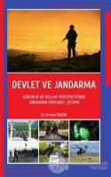 Devlet ve Jandarma