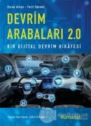 Devrim Arabaları 2.0