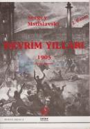 Devrim Yılları 1905