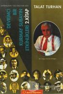 Devrimci Bir Kurmay Subayın Etkinlikleri 2. Kitap