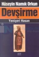 DevşirmeYeniçeri Hasan