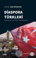 Diaspora Türkleri