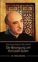 Die Bewegung um Fethullah Gülen