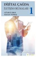 Dijital Çağda İletişim Okumaları - 1