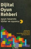 Dijital Oyun Rehberi