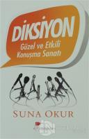 Diksiyon