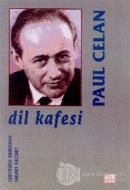 Dil Kafesi