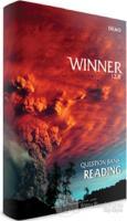 Dilko Winner Question Bank Reading