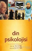 Din Psikolojisi