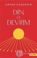 Din ve Devrim