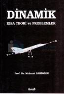 Dinamik Kısa Teori ve Problemler