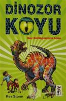 Dinozor Koyu