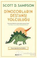 Dinozorların Destansı Yolculuğu