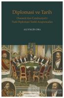 Diplomasi ve Tarih