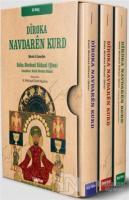 Diroka Navdaren Kurd (3 Kitap Takım)