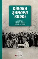 Diroka Şanoya Kurdi