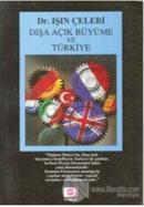 Dışa Açık Büyüme ve Türkiye