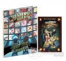 Disney Esrarengiz Kasaba Çizgi Roman Seti (2 Kitap Takım)