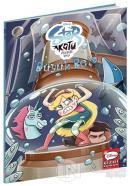 Disney - Star Kötü Güçlere Karşı Büyük Bela
