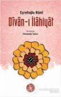 Divan-ı İlahiyat (Ciltli)