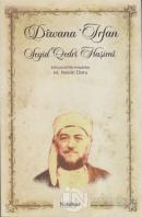 Divana İrfan Seyid Qedri Haşimi