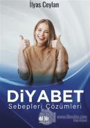 Diyabet Sebepleri Çözümleri