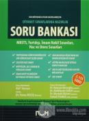 Diyanet Sınavlarına Hazırlık Soru Bankası