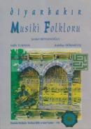 Diyarbakır Musıki Folkloru